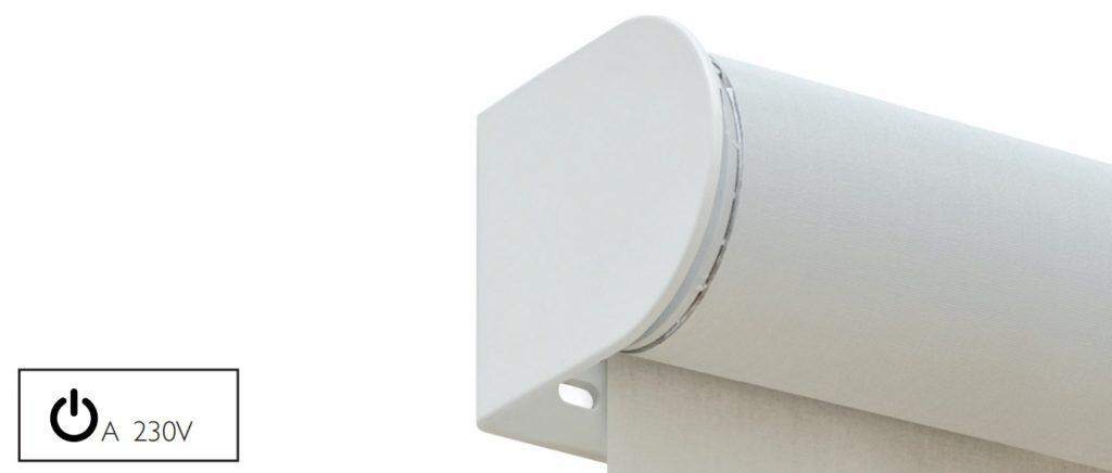 latkova roleta giant hridel 115 mm