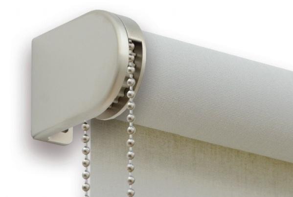 latkova roleta pro 43 kovova konzola