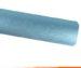 modra zaluzie 315