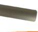 bronzova zaluzie 718