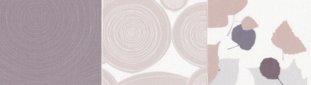 rolety s potiskem vzory 1