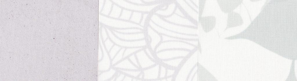 rolety s potiskem vzory 3