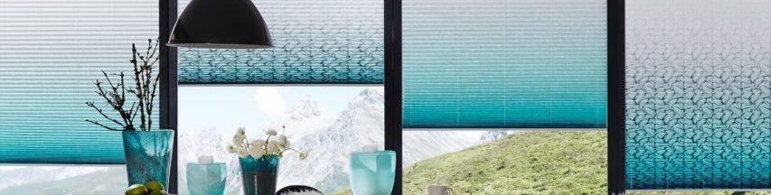 plise zaluzie dokonala ozdoba kazdeho okna