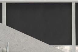 kazetové interiérové zatemňovací rolety