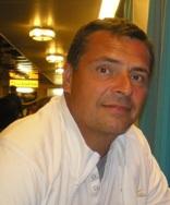 Martin Knittich
