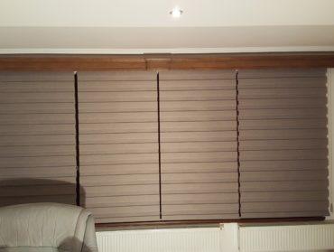 rolety den a noc do velkych oken