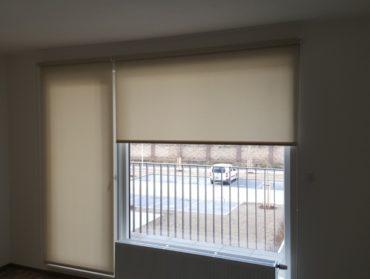 rolety do velkych oken plzen