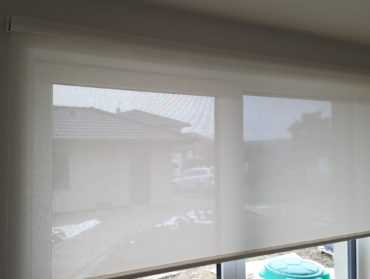 rolety pure do velkych oken