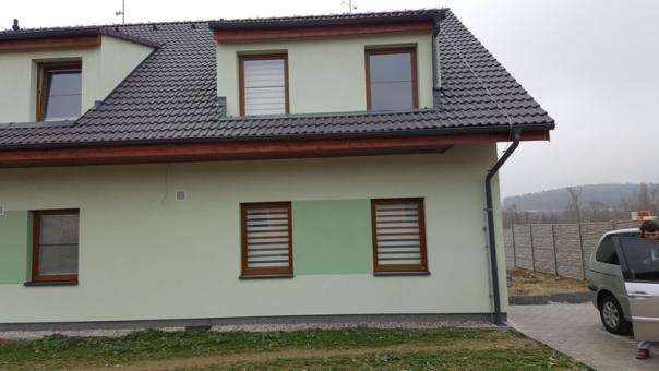 žaluzie Plzeň reference