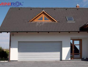 velke rolovaci garazova vrata
