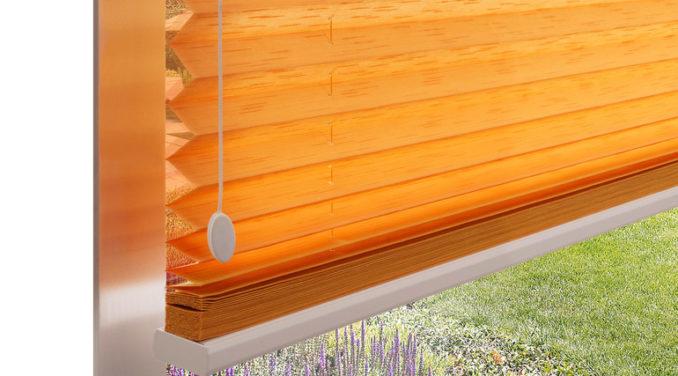 maxi plise dokonale zastini vas balkon