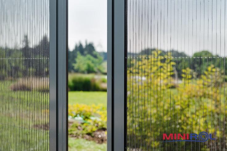 kvalitni plise site do oken a dveri