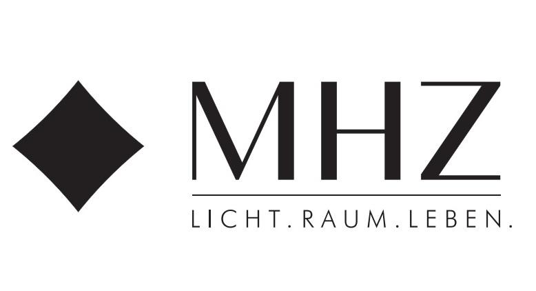nemecky vyrobce MHZ logo