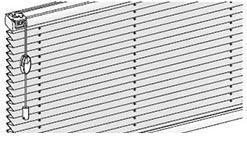 plise mhz ovladani na snuru