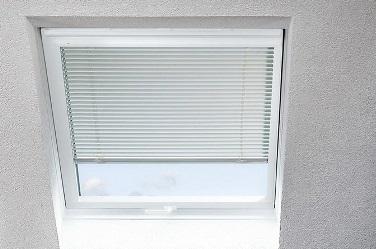 zaluzie MHZ pro stresni okna vyber