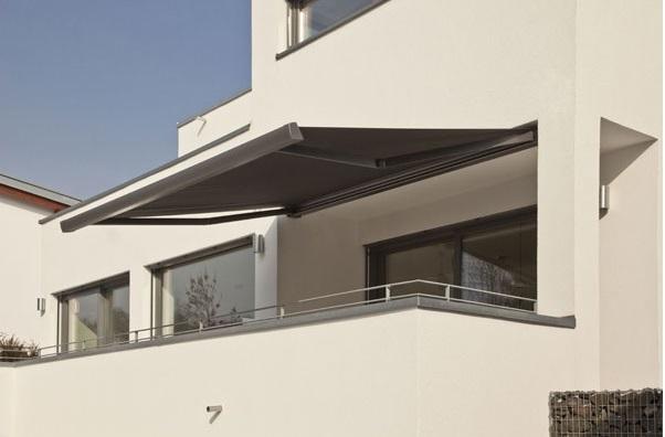 balkonová markýza art 01