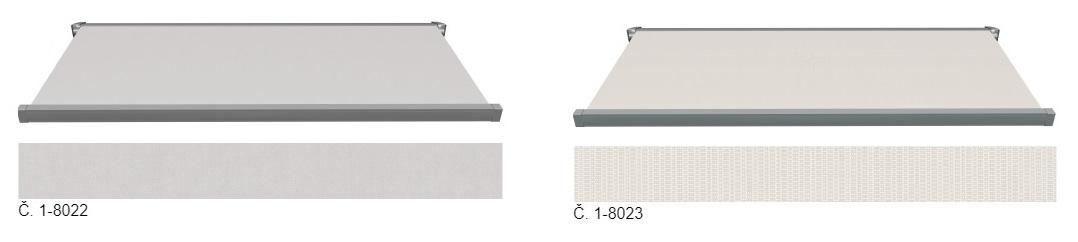 světle bílé a šedé 2