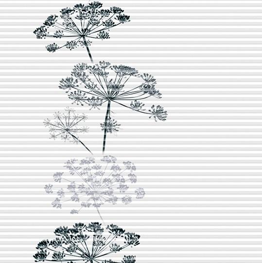 designová řada plisé žaluzií GARDEN