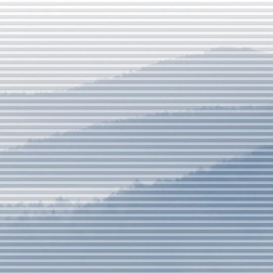designová řada plisé žaluzií LANDSCAPE