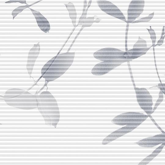 designová řada plisé žaluzií SHADOW