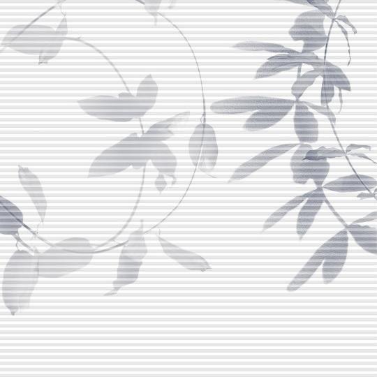 plisé SHADOW dekorace větší