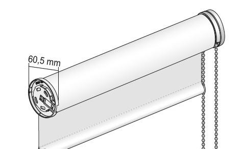 možnosti výroby rolet MHZ_3